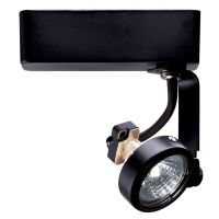 Low Voltage Gimbal Ring Light Head for Juno Track Lighting ...