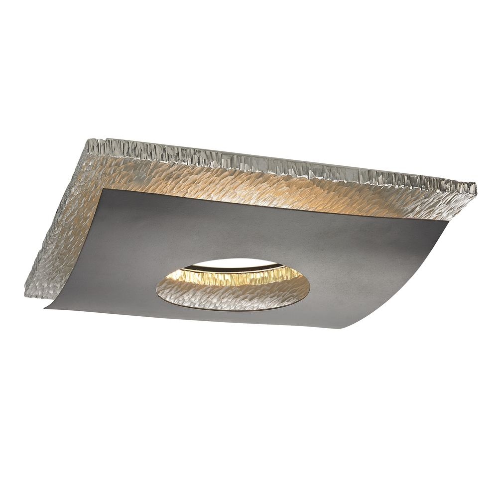 Recessed Shower Light Bulb Replacement