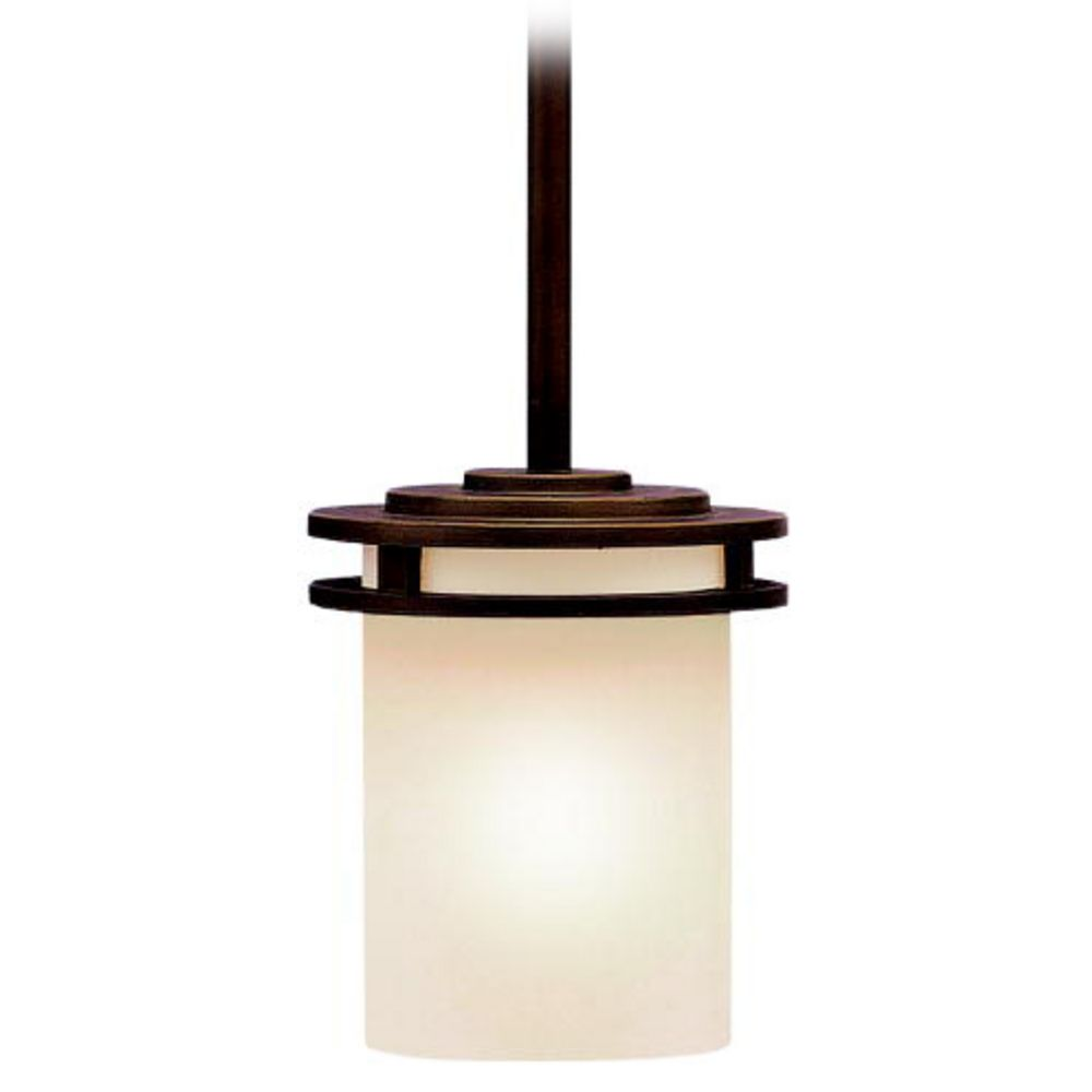 Kichler Lighting 3475 Hendrik Mini Pendant
