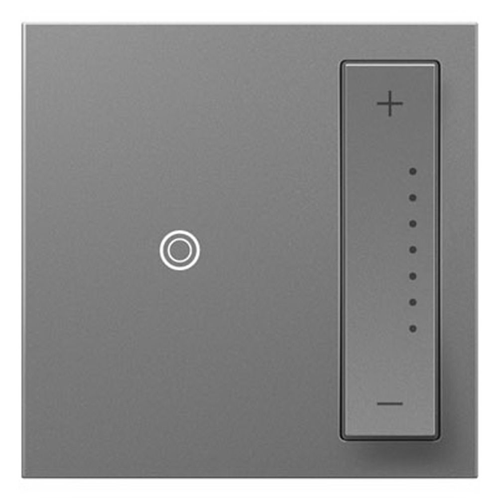 3 Way Switch Dimmer Humming
