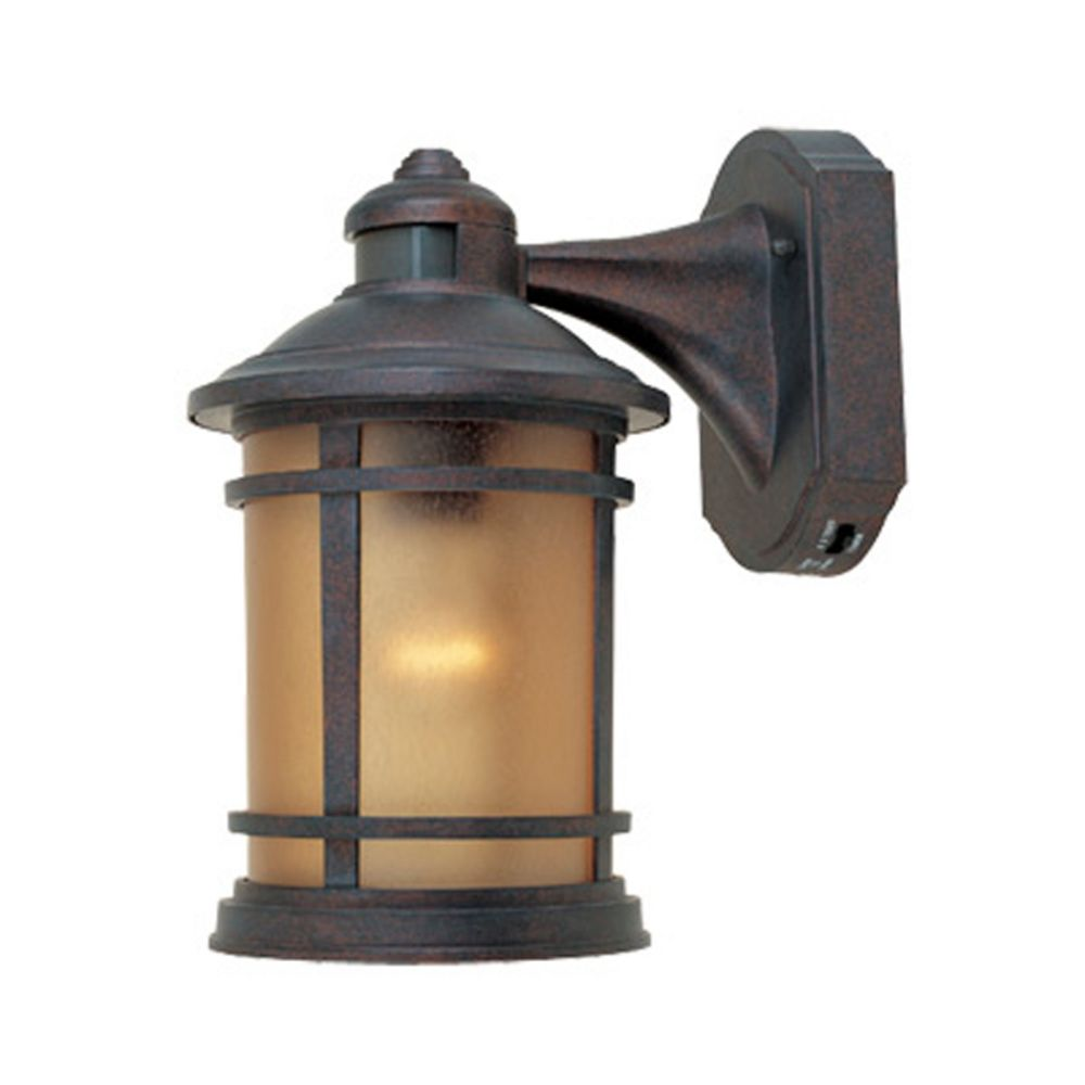 hight resolution of the power you need for outdoor light