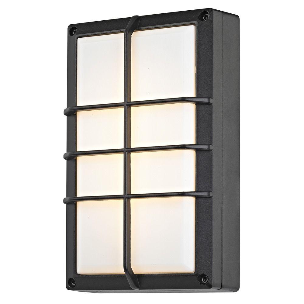 Rite Lite Wireless Led Picture Light