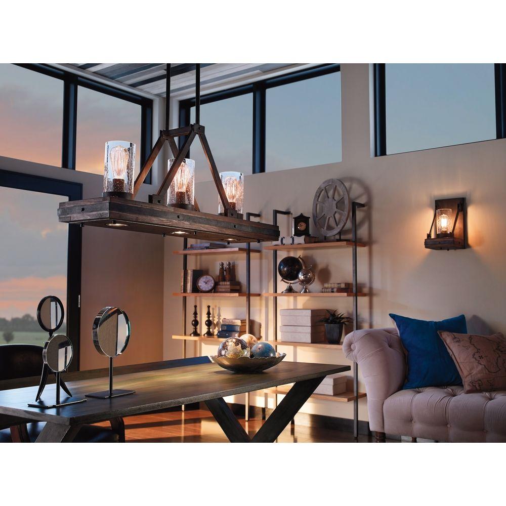 https www destinationlighting com item seeded glass pendant light bronze kichler lighting p1215890