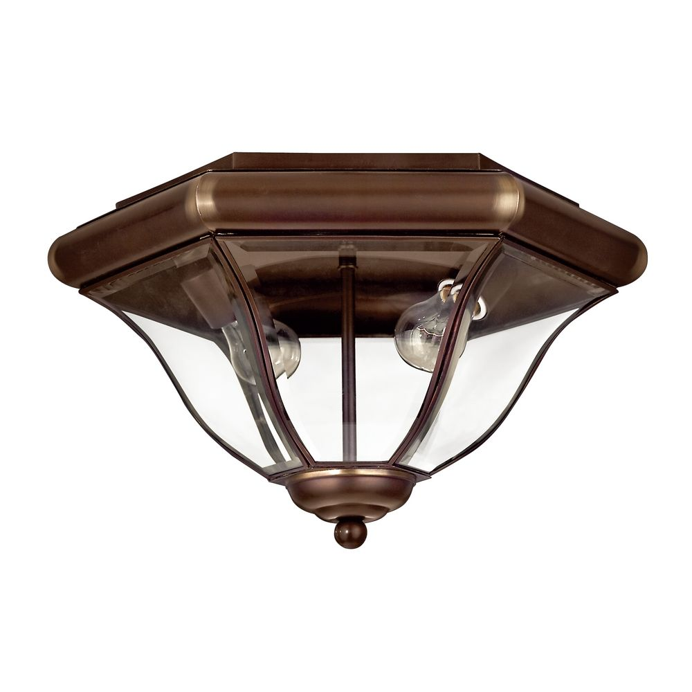 Ceiling Lights Close To Ceiling Lighting Fixtures Replacement