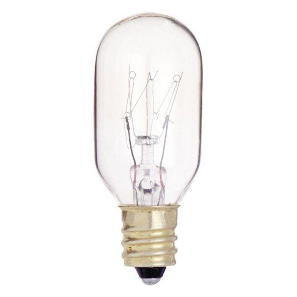 T 8 Fluorescent Light Bulbs