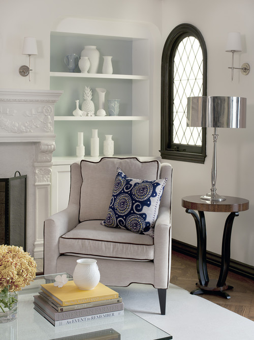 french provincial living rooms two tone room furniture elegant splendour in style destination traditional