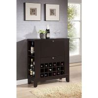 Wine Cellars and Alcohol Storage for Homes Big & Small ...