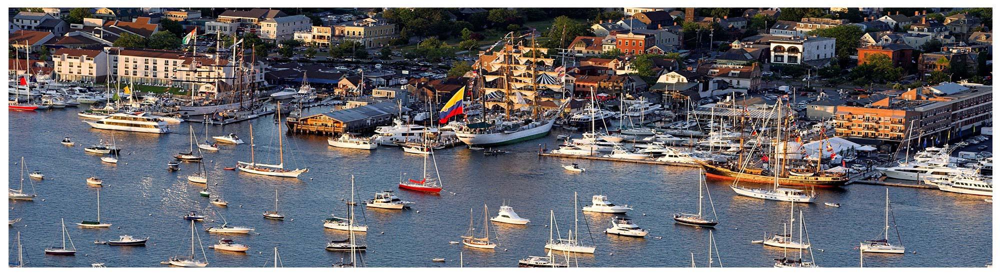 https://i0.wp.com/www.destinationnewport.com/boating/images/boatingheader.jpg