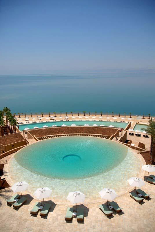 Kempinski Ishtar Hotel
