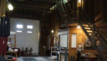 Historic Grain Elevators In Manitoba | Destinations Detours