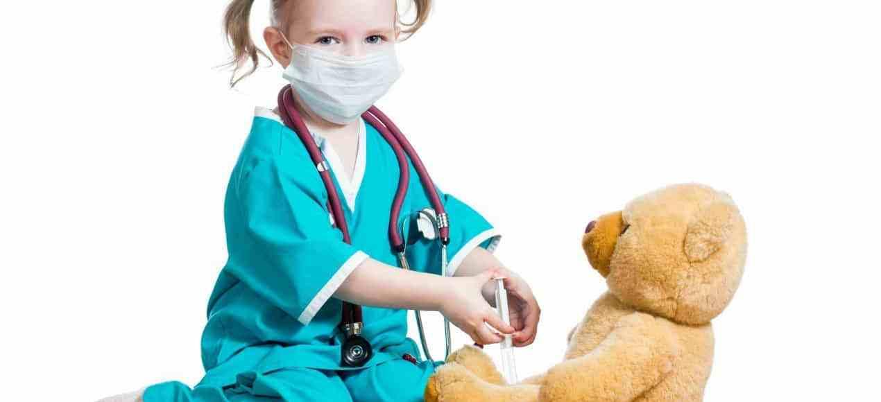 my-child-gets-sick