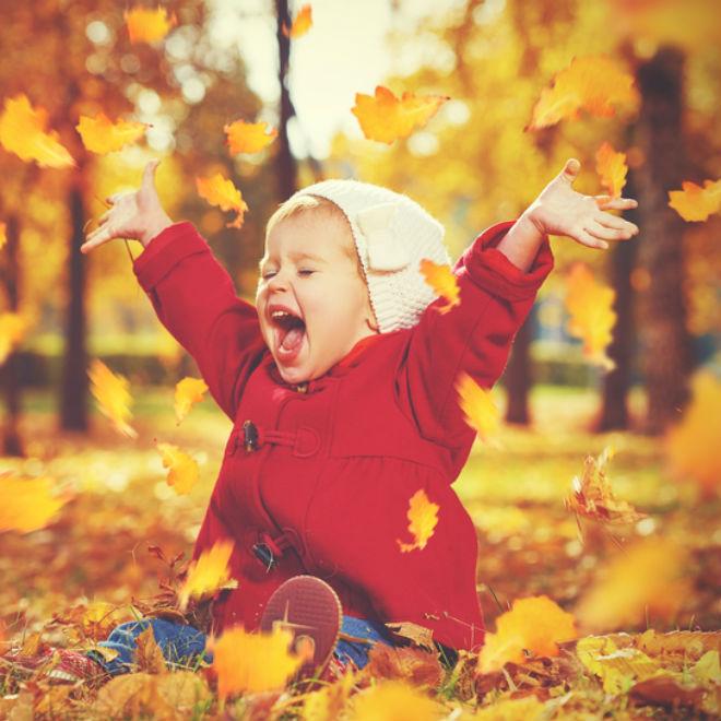 fall-outdoor-activities