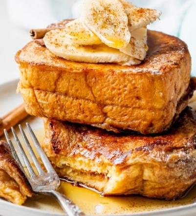 classic-french-toast