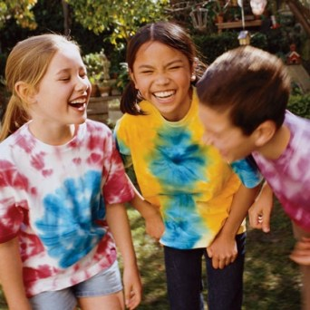 Summer_kids_activities_tie_dying