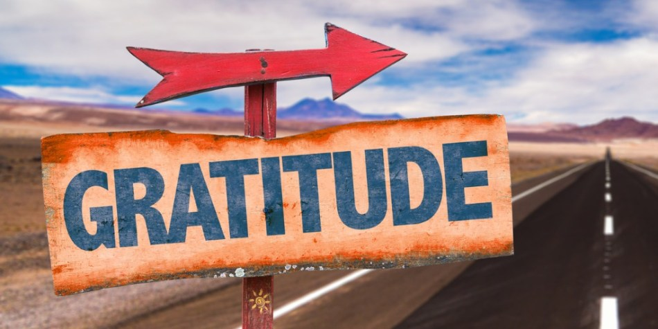 twitter gratitude-and-giving-thanks
