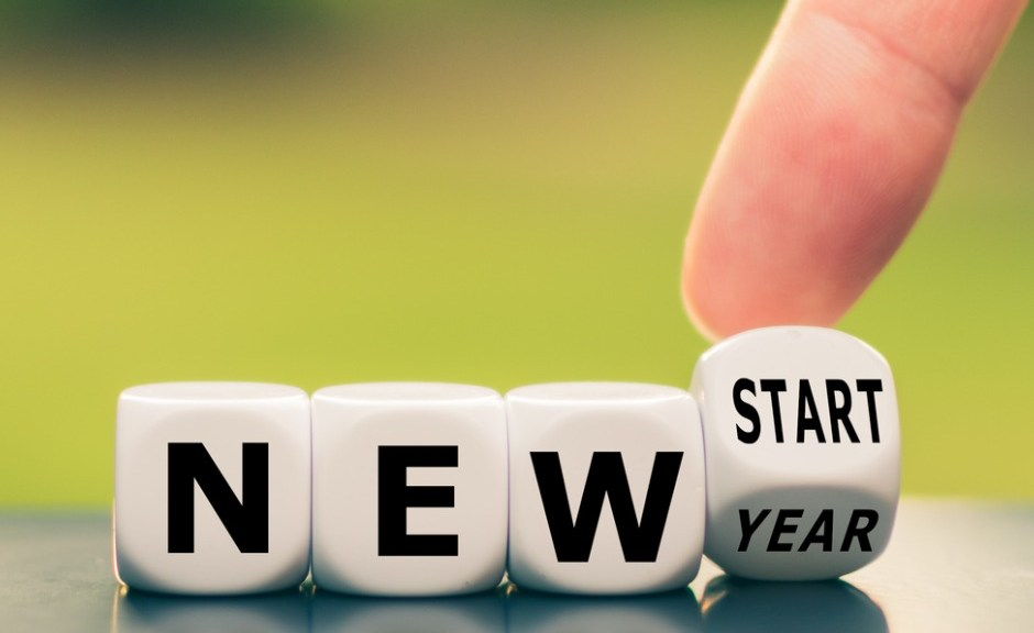 new-years-resolutions-for-you