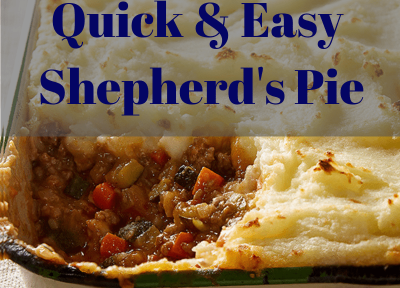 quick-easy-shepherds-pie-recipe