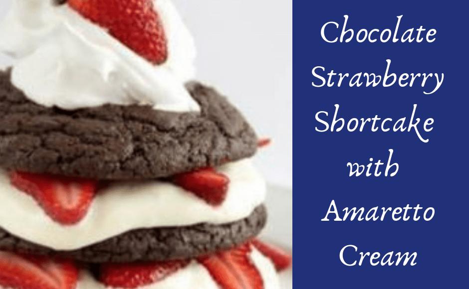 dark-chocolate-strawberry-shortcake