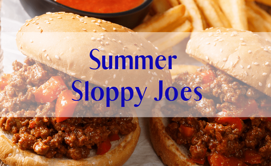 summer-sloppy-joes