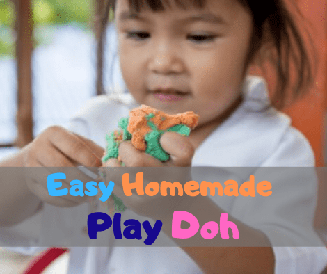 homemade-play-doh