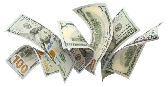 graduation-gifts-money