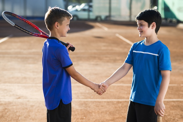 teaching-good-sportsmanship