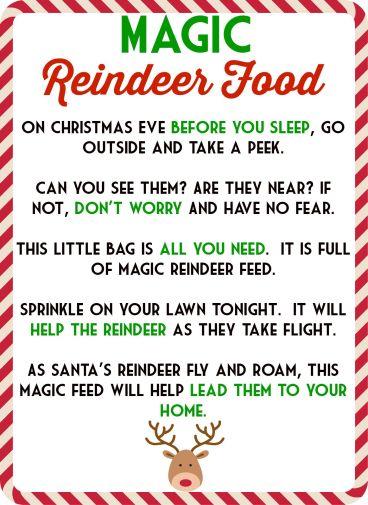 matchbox-gifts-reindeer-food