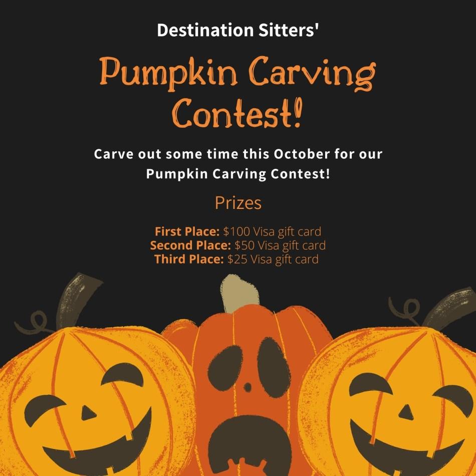 halloween-pumpkin-carving-contest