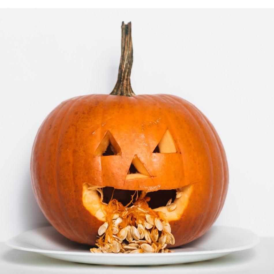 big-burp-pumpkin