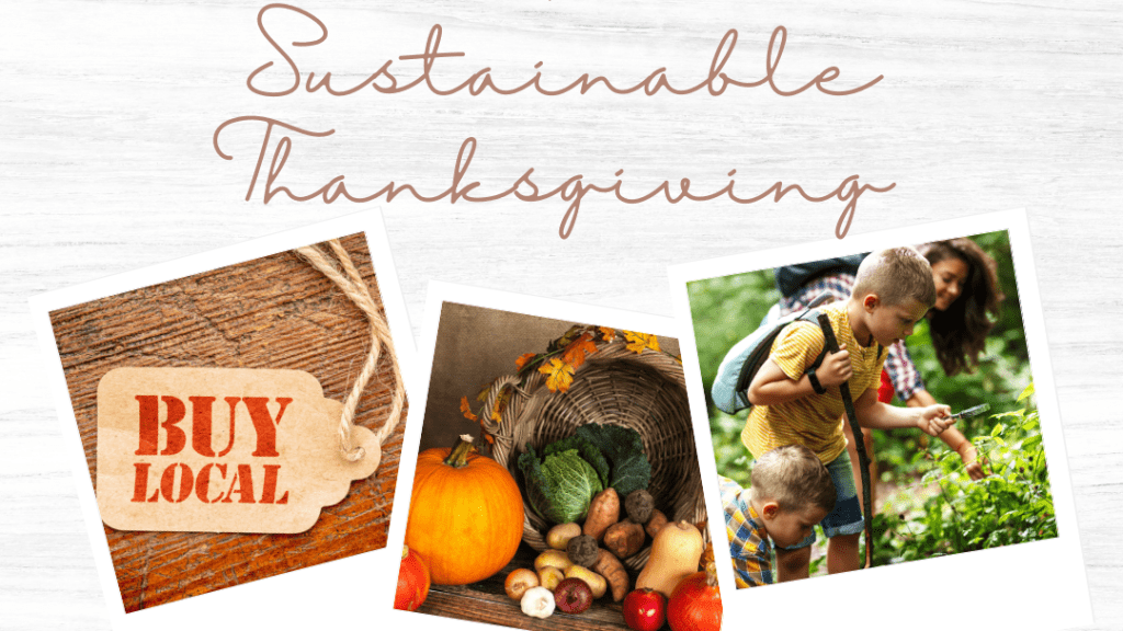 sustainable-thanksgiving