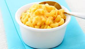 kids-mac-cheese