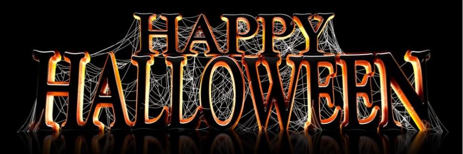 halloween_histroy
