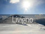 Livigno, Italy