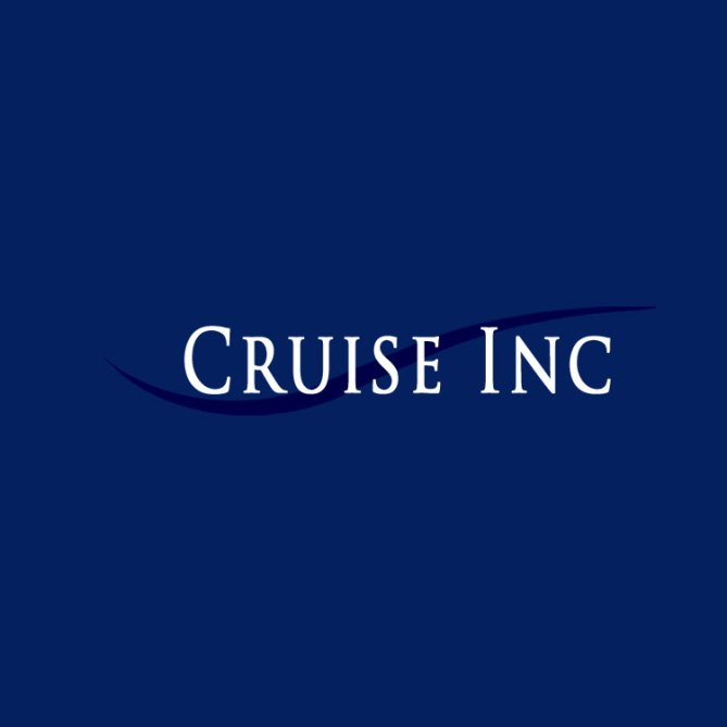 Cruise Inc