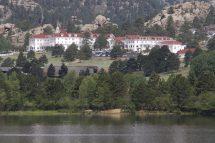 World' Haunted Hotels