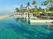 Best Pools in Seminyak – Bali | Best Pools in Bali ...
