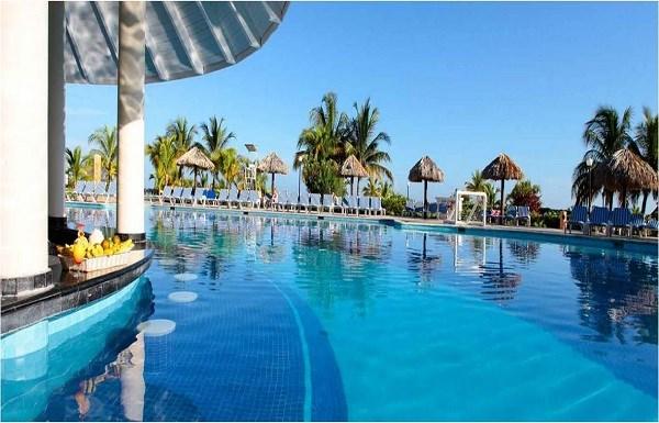 Rios Jamaica Resort Ocho Beaches