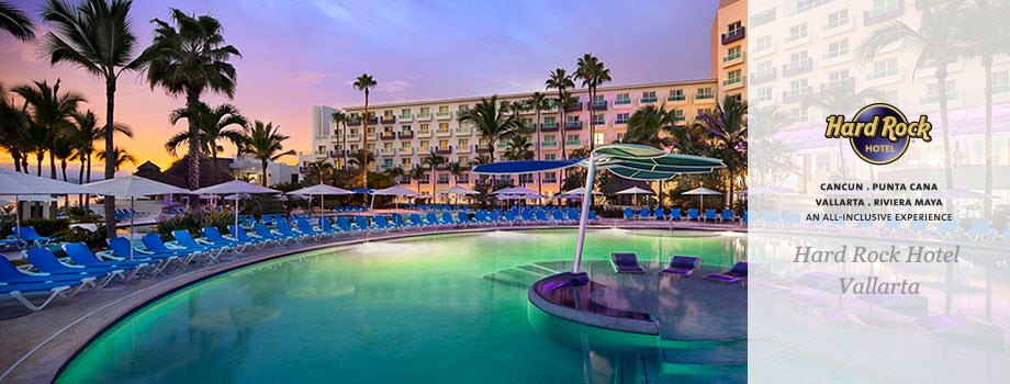 Excellence Riviera Cancun Honeymoon Upgrade
