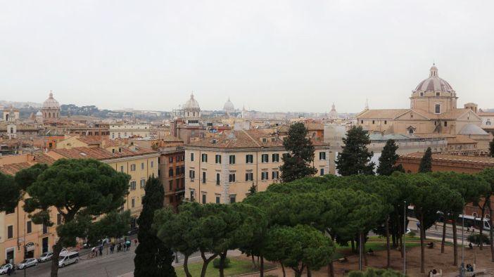 Altare della Patria di Roma, 3 modi per visitare il Vittoriano ...