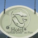 Bistrot Whale'come