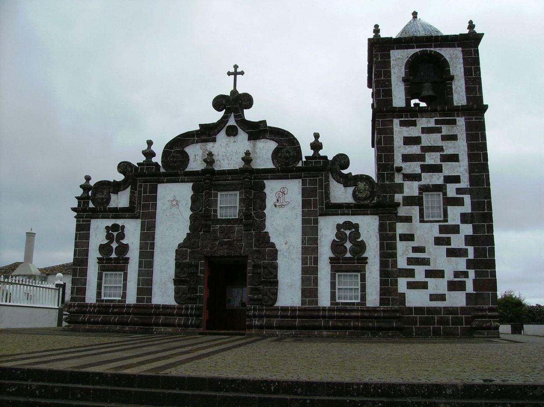 Igreja Nossa Senhora da Purificação