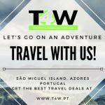 T4W Azores Tours