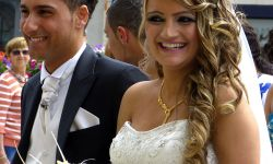 Assyrian_wedding,_Mechelen