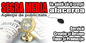 Banner Segra Media 300x150