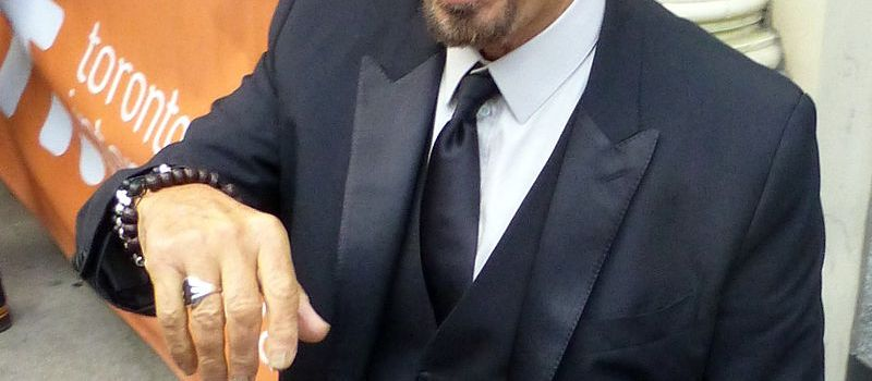 Al Pacino despre singurătate