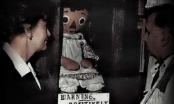 Annabelle_no_museum