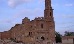 Enigma-satelor-fantomă-din-Spania