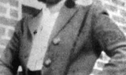 Henrietta_Lacks_(1920-1951) (1)