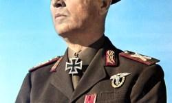Maresalul-Ion-Antonescu-c-Arhivele-Nationale