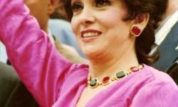 Gina_Lollobrigida_1991